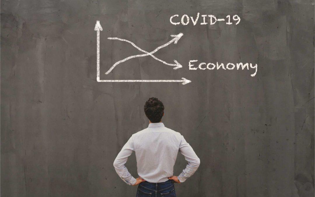 Académicos de la Facultad de CS. Sociales y Económicas participan en acciones por la economía social y solidaria en Chile